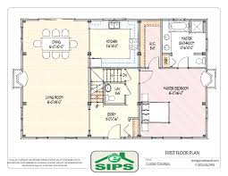 luxury colonial house plans colonial house plans clairmont 10 041 associated designs also