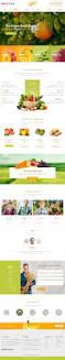 best 25 organic food stores ideas on pinterest organic store