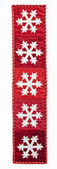quilt inspiration free pattern day snowflake and snowman quilts