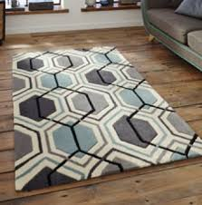 Duck Rugs Blue Rugs Teal Blue Rugs The Rugs Warehouse
