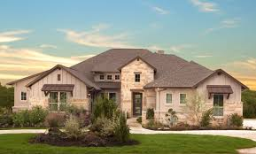 build homes build on your lot in and around houston coventry homes