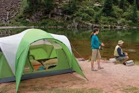 coleman evanston tent 4 person best tent 2017