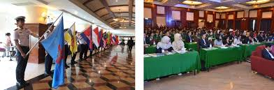 2nd sea tvet symposium with theme smart farmers was