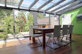 Conservatories And Sunrooms 15 Fantastic Modern Conservatories U0026 Sunroom Makeover Ideas