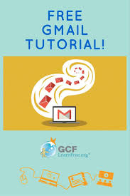 124 best images about microsoft office training manuals on