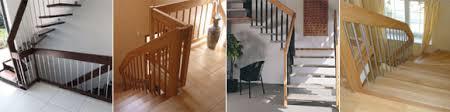 kohler treppen treppenarten qualitativ hochwertiger treppenbau nach maß vom