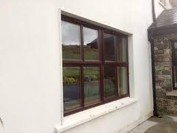 exterior house paints please need urgent help choosing exterior house paint colours