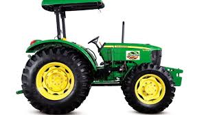 5075e john deere tractor manual the best deer 2017