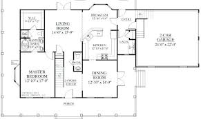 floor plans with 2 master suites two master bedroom inspiring house plans with 2 master suites