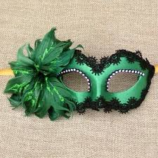 masquerades masks green masquerade masks green venetian masks vivo masks