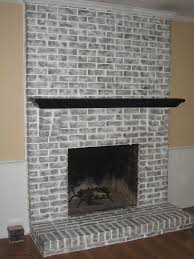 11 best fireplaces images on pinterest bedroom fireplace