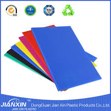 pp floor protection sheet pp floor protection sheet suppliers and