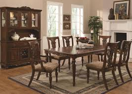 Painted Dining Room Set Dining Room Gratify Black Dining Table Grey Chairs Dazzling