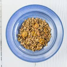 Food Of The Month Club Granola Of The Month Club U2014 Daughter U0027s Granola
