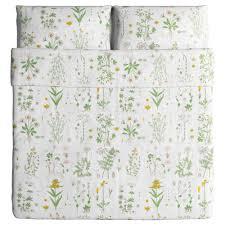 cool green patterned duvet covers 93 lime green patterned duvet