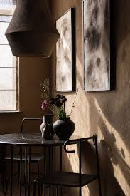 imperfection is beautiful the wabi sabi apartment by sergey