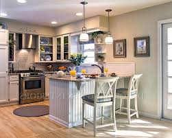 Kitchen Hanging Lights by Kitchen Kitchen Pendant Lights With Regard To Imposing Crystal