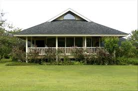 plantation style home gorgeous 2 br plantation style home in prin vrbo