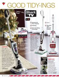 Canadian Tire Area Rug Canadian Tire Catalogue November 15 To December 5