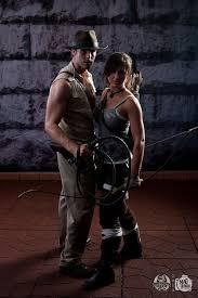 Tomb Raider Halloween Costume 74 Cosplay Halloween Costumes Images