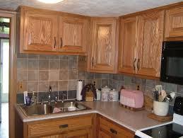 corian countertop rosewood kitchens inc