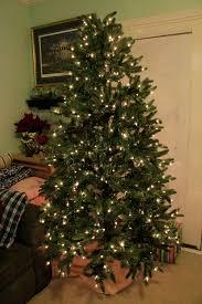 a coastal christmas tree u2022 charleston crafted