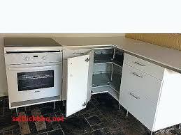tourniquet pour meuble de cuisine tourniquet meuble angle cuisine tiroir angle cuisine le tourniquet
