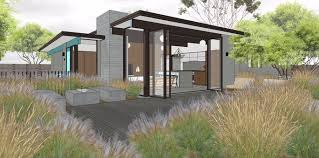 Eichler Floor Plan How Mid Century Modern House Plans Are Making A Comeback Realtor