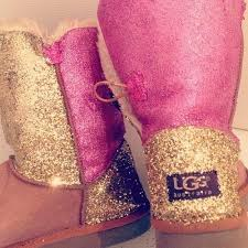 s pink ugg boots sale gold n pink ugg boots cyberweek shopping gold en obsession