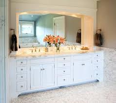 Bathroom Vanities Oakville Bathroom Vanities Oakville Burlington Chuckscorner