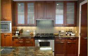 How Much Are New Kitchen Cabinets Kitchen Cabinet Doors Only Mada Privat