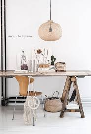 Store Bambou Ikea by 183 Best Home Images On Pinterest At Home Ikea Hack Bedroom And