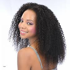 hair extensions curly hairstyles curly hairstyles new kinky curly weave hairstyles pictures kinky