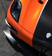 koenigsegg agera rs1 wallpaper wallpaper photos of the koenigsegg u201cagera u201d with 2017 specs and