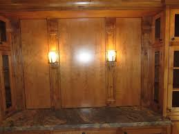 Interior Design Cupboards For Bedrooms Bedroom Gorgeous Wardrobe Closet Wardrobe Closet Closet With