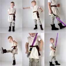 Star Wars Toddler Halloween Costumes 25 Kids Star Wars Costumes Ideas Star Wars