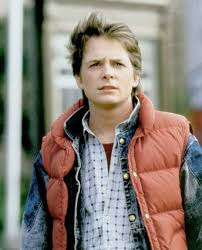 marty mcfly costume back to the future marty mcfly costume set clothing