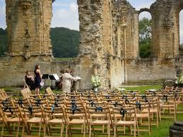 wedding arch kent kent humanist celebrant wedding dom becky