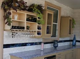Building Kitchen Wall Cabinets by Outdoor Wall Cabinets Outdoor Kitchen Cabinetsoutdoor Kitchen