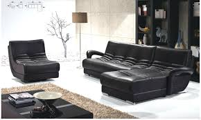 Living Room Sofas On Sale Black Set And Sofa Designs Leather Cheap Philippines