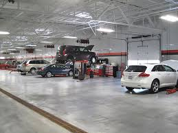 toyota dealer services toyota service east petersburg lancaster toyota