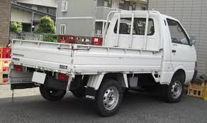 nissan cars in malaysia may file nissan vanette truck c22 rear jpg wikimedia commons
