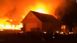 Wildfire Sacramento Area by California Wildfires State Of Emergency Declared Cnn