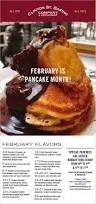 german restaurant nyc 96 best nyc eats images on pinterest nyc restaurants nyc and brunch