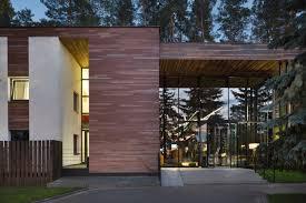 gallery of hotel in relax park verholy yod design studio 3