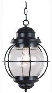 Nautical Themed Light Fixtures by Architecture Wonderful Pendant Lighting Canada Nautical Style
