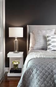 Small White Bedroom Table Bedroom Furniture Nightstand Lights Large Bedside Tables Bedside