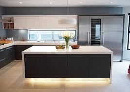 Kitchen Design Hamilton Designer Custom Kitchen Kitchens Kitchen Design