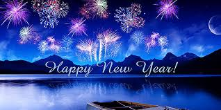 new year happy new year pictures wish you a happy new year 2018