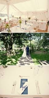 64 best wedding marquee images on pinterest buntings marriage